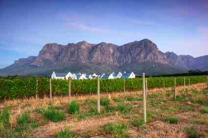 rpa-Stellenbosch