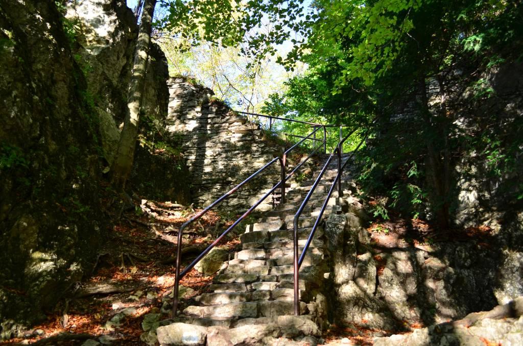 Zamek Pieniński